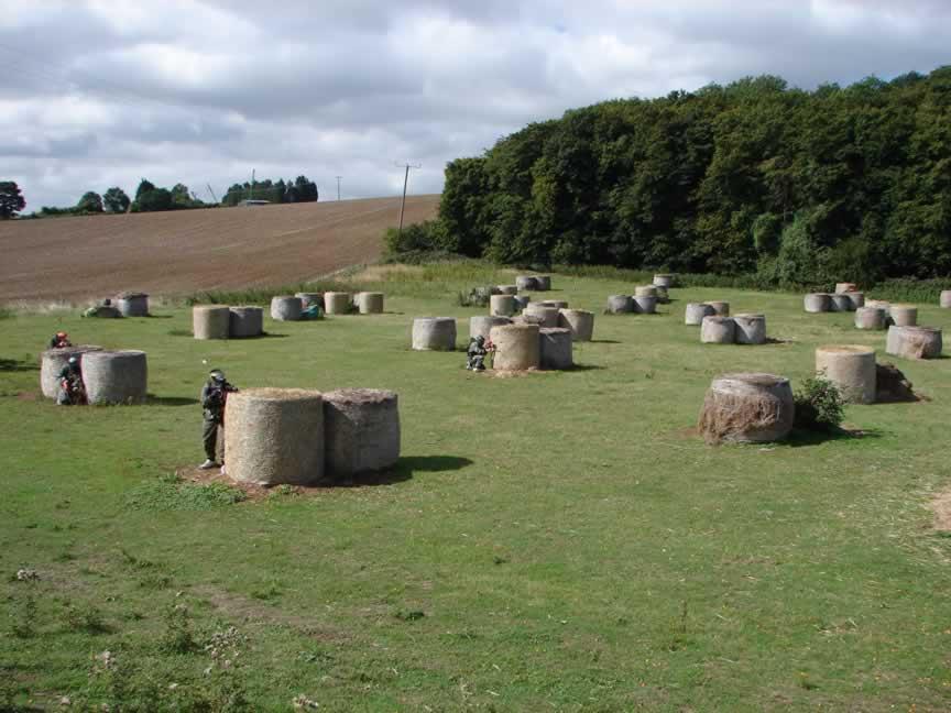 Longfield 3.jpg