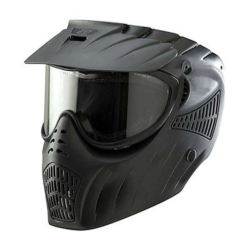 Platinum paintball package (1500 balls & goggles)