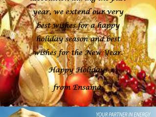 Frohe Weihnachten und eine  guten Rutsch an unsere Kunden, Handwerker und unsere  Partner, die uns u