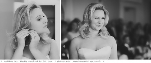 1aba-wedding_edited.jpg