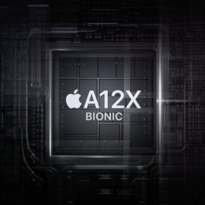 Relax, Apple disabling a GPU core in A12X only to enable it in A12Z is quite common
