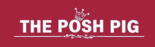 the posh pig logo red.png