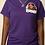 Thumbnail: B'SP Shirt