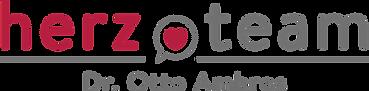 HerzTeam_Logo_Master 50%.png