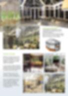 windows & conservatories Waterlooville