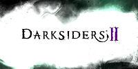 darksiders1.jpg