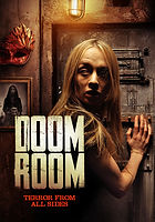 doom-room.jpg