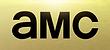 amc1.png