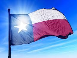 God Bless Texas, Senate Bill 2202