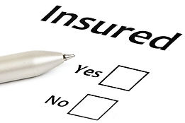 insured-yes-no-checkboxes-750.jpg