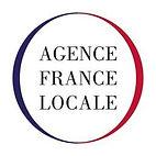logoAgenceFranceLocale.jpg