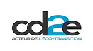 CD2E.png