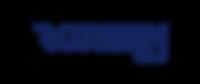RGREEN-logo-bleu-small.png
