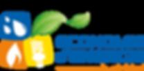 Logo-EE.png