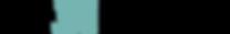 Logo_Cap3RI-l.png