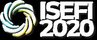 logo-isefi.png