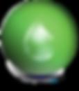 LogoGreenFinance(transparent).png