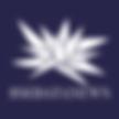 rsedatanews-logo-partenaires-3.png