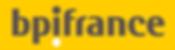 Logo Bpifrance_Partenaire_sans baseline_