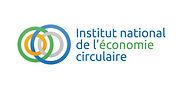 logo-institut-national-economie-circulai