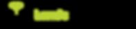 logo-lendosphere.png