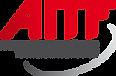 logo_aitf.png