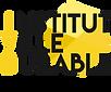 IVD-logo.png