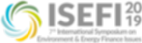 logo-isefi-2019.png