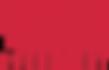 logo-ce-evenement-HD-web.png