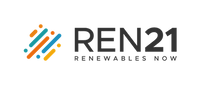 REN21-RVB-tagline-2.png