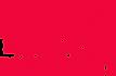 logo-classeexport-evenements.png