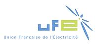 logo-UFE-HD.png