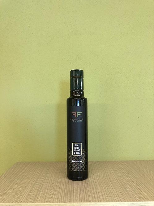 Olio di Oliva Extravergine di Oliva - Tappo verde piccolo