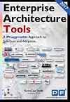 ea-tools.png