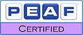 logo-peaf-certified150.png