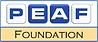 logo-peaf-foundation150.png