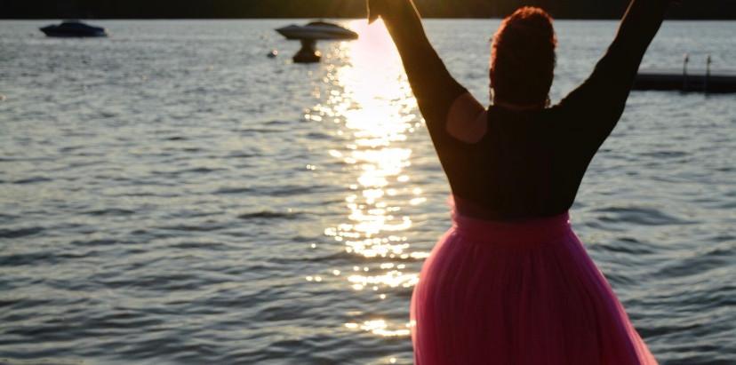 Demystifying life with chronic illness