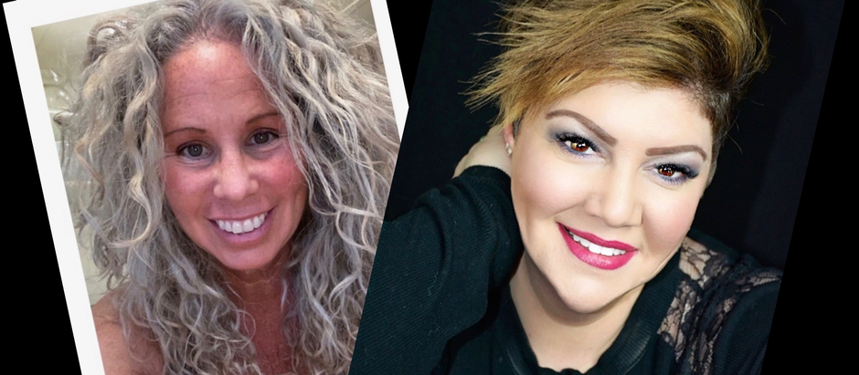 Whole Wellness with Dr. Fab and Raw Food Expert Alissa Cohen