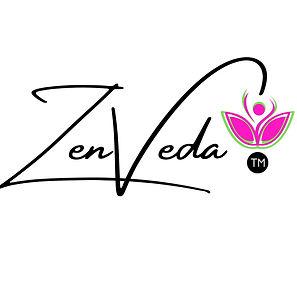 ZenVeda-2_edited_edited_edited_edited.jp