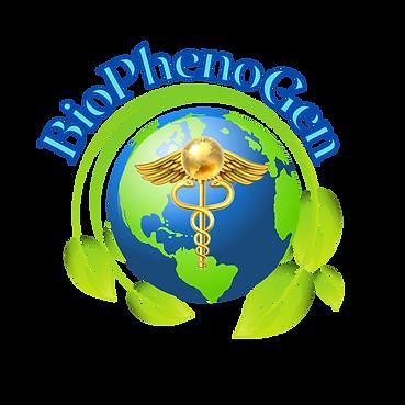 BioPhenoGen trasparent .png