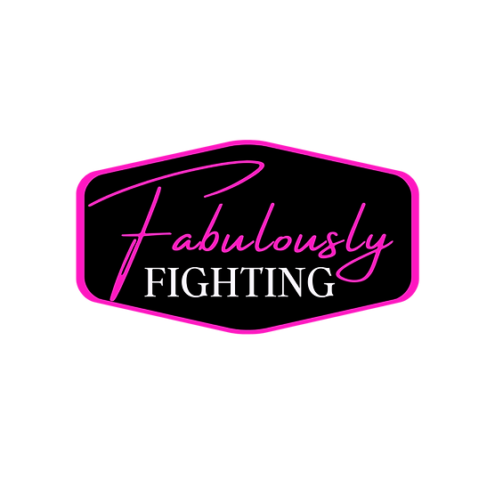NEW FAB FIGHT LOGO .png