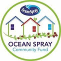 Ocean Spray.jpg