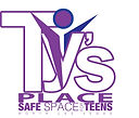 TY`S PLACE VECTOR2.jpg