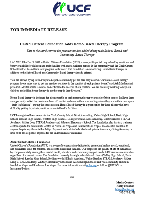 Press Release Home-Based.PNG