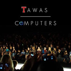TAWAS COMPUTERS
