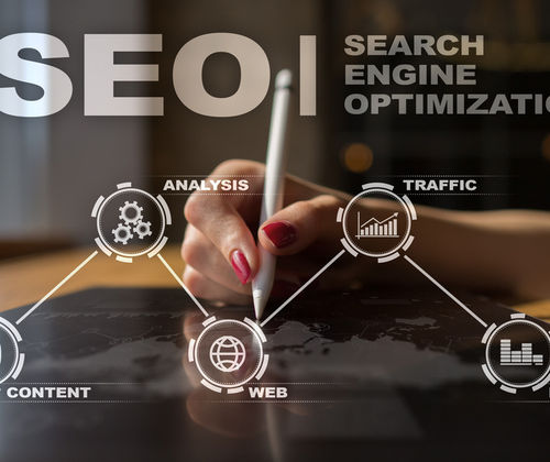 19-SEO-tips-to-double-search-traffic-.jp