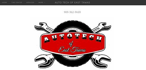 Auto Tech of East Tawas
