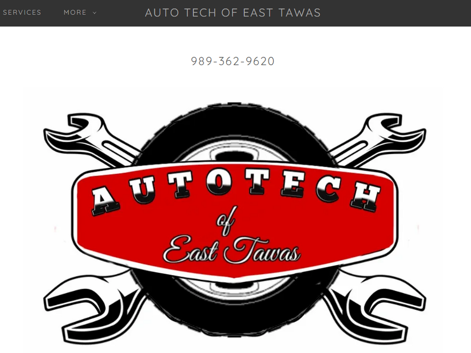 Auto Tech of East Tawas