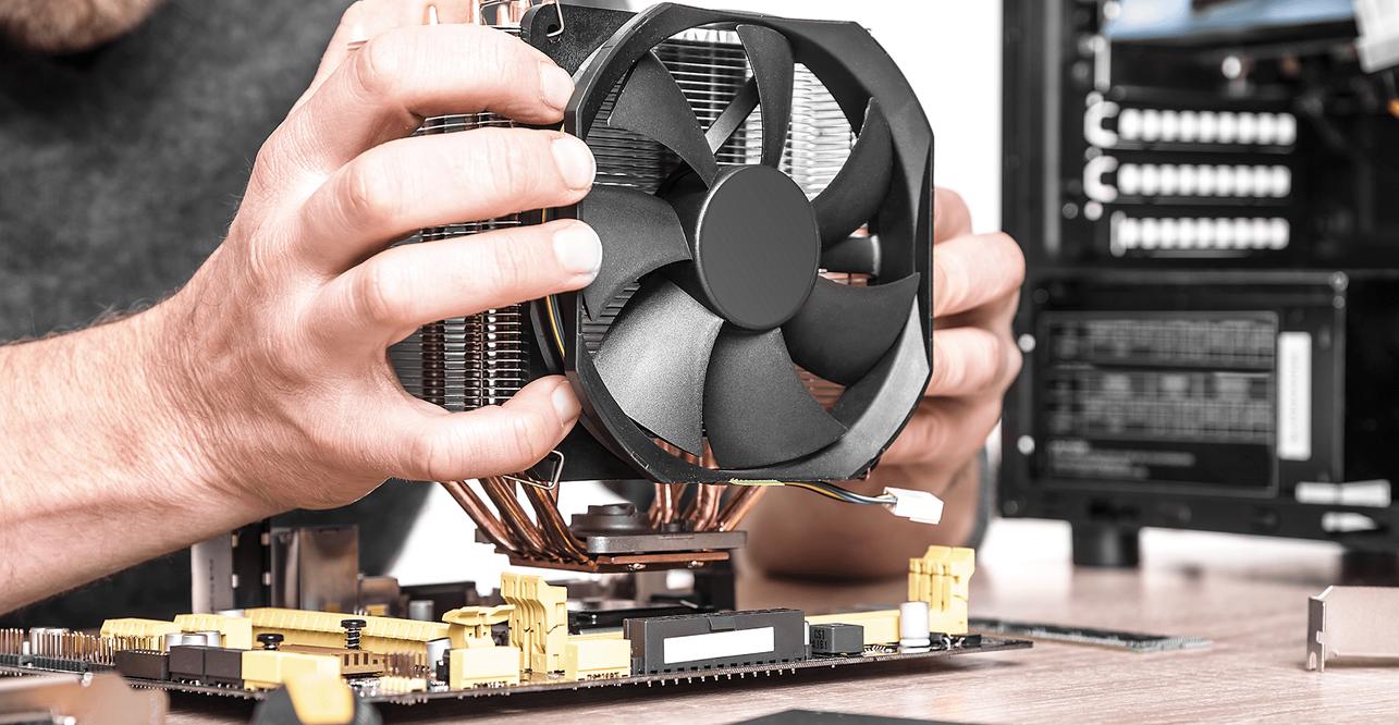 computer-fan-repair-image.png