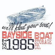 Bayside Boat Storage.webp